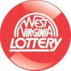 West Virginia Online Gaming Could Launch in July?